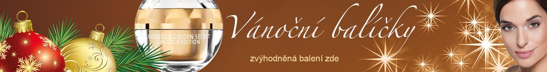 vanoce-balicky-2018.jpg