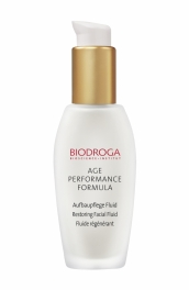 44045_bd_spender_age_performance_formula_restoring_facial_fluid_30ml_140921_01_300dpi.jpg