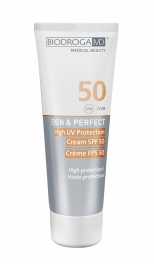 45504_bd_md_even_&_perfect_uv_protection_cream_lsf_50_300dpi.jpg