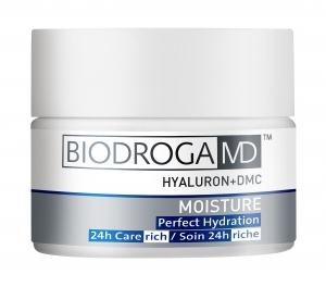 45517_moisture_perfect_hydration_24h_care_rich_300dpi.jpg BIODROGA MD