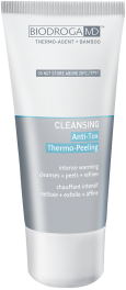 45673-1_beh_bd_md_cleansing_75ml_anti-tox_thermo-peeling_tube_eng_png.png BIODROGA MD