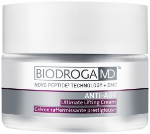 45698_bd_md_anti_age_ultimate_lifting_cream_eng_300dpi.jpg BIODROGA MD