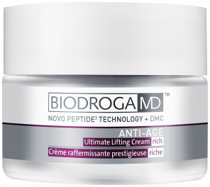 45699_bd_md_anti_age_ultimate_lifting_cream_rich_eng_300dpi.jpg