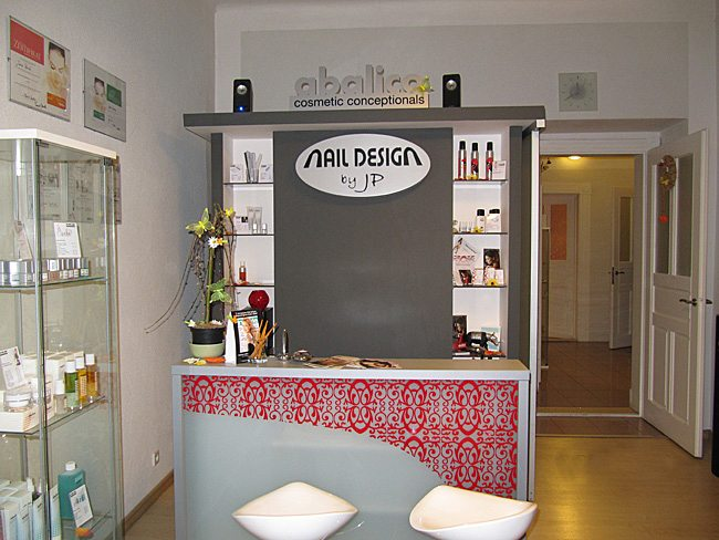 nail-design-salon.jpg