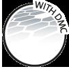 S DMC (Derma Membrane Complex)