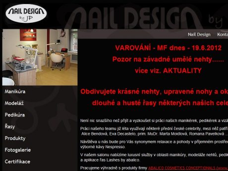 62webscreen-naildesign.jpg